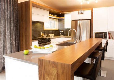 Ordinaire La Cuisine Du Comptoir #10: 50e34d746c9bf4e71c63d6ff05912c75.jpg