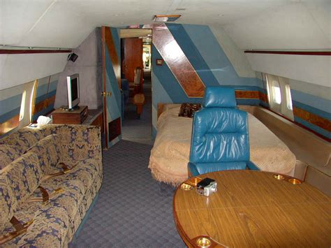 air force one inside bedroom www imgkid com the image