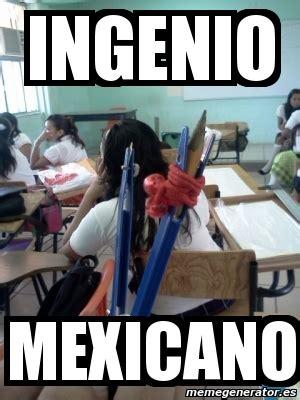 Meme Mexicano - meme mexicano 28 images meme jackie chan no mames guey de donde sacas tanta hechos acerca