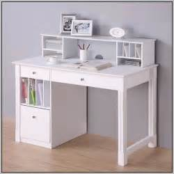 Bedroom Desk With Drawers Small Desks For Bedrooms Australia For Brilliant Modern