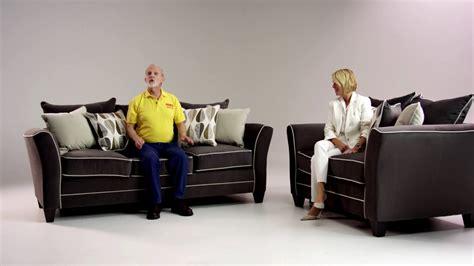 discount furniture kitchener discount furniture piper sofa and loveseat set bob s discount furniture