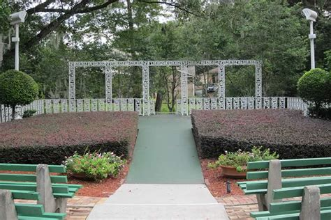 Winter Park Garden Club by City County Wedding Venues Gallery A Chair Affair Inc
