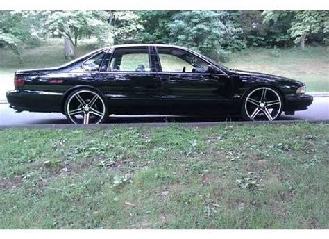 95 impala ss parts 95 chevy impala ss http mrimpalasautoparts 94 96