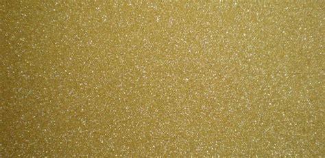 gold wallpaper plain gold wallpapers plain hd desktop wallpapers 4k hd