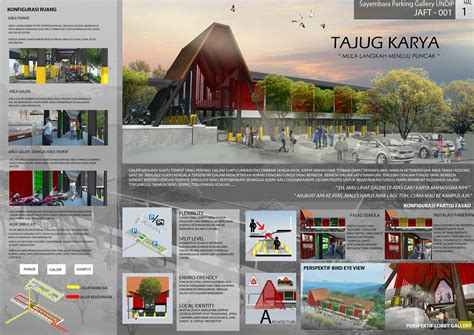 layout poster arsitektur sayembara nasional arsitektur undip 2014 sayembara ide