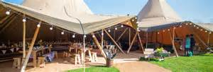 Luxury Home Floorplans Giant Hat Tipi Hire Home