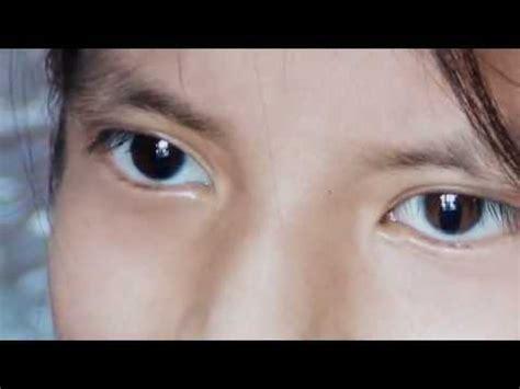 imagenes ojos raros los ojos mas raros del mundo youtube