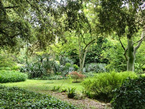 giardini storici parchi e giardini storici tutela e valorizzazione