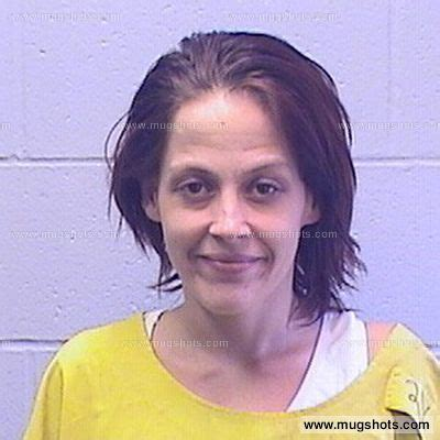 Piatt County Court Records Brook Vinson Mugshot Brook Vinson Arrest Piatt County Il