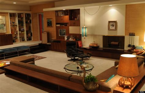 Julie Jones Interiors by Mad Living Room Living Home Design