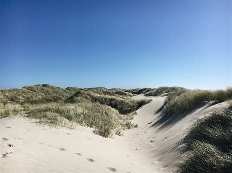 sand dunes of oregon that one adventure couple