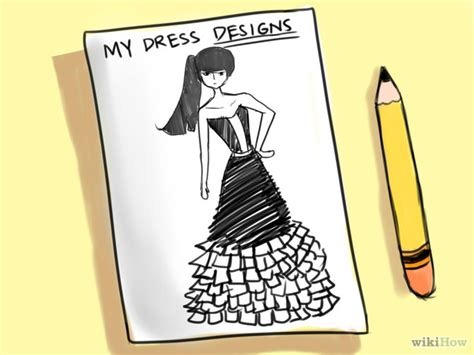 become a designer how to become a fashion designer when you are a teen 9
