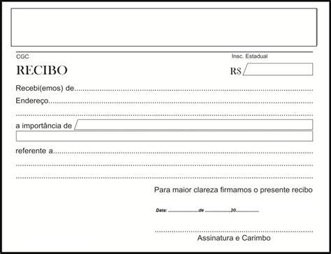 tencia 2015 imprimir recibo df recibos de taxi related keywords recibos de taxi long