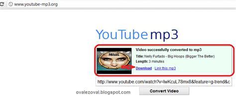 cara download suara mp3 dari youtube cara download video dari youtube mp3 science lifestyle