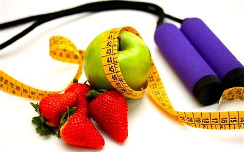 alimentazione e benessere alimentazione e benessere un corso in biblioteca
