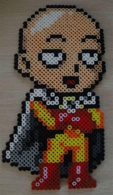 anime hama 96 best anime hama patterns images on bead