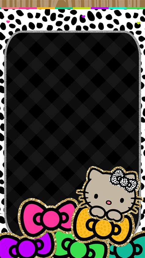 z10 wallpaper hello kitty 2776 best iphone wallpapers images on pinterest