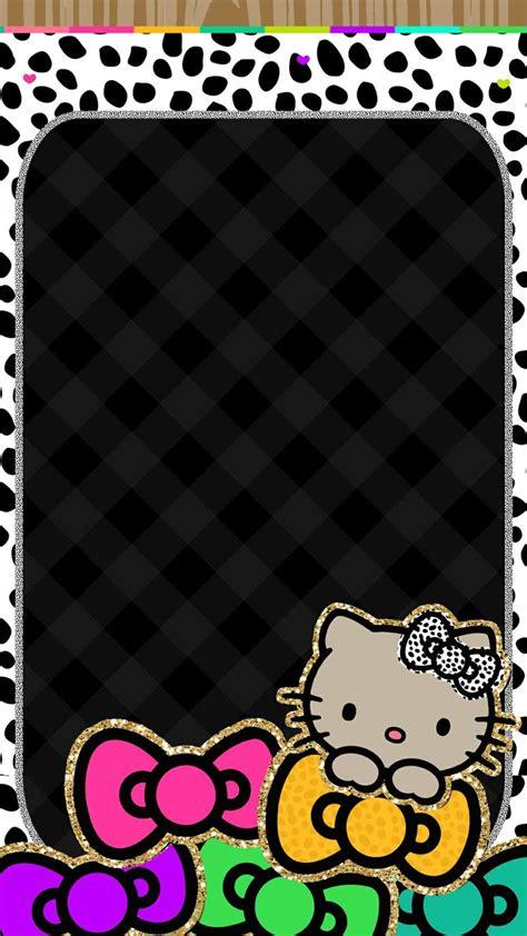 wallpaper hello kitty imlek 2776 best iphone wallpapers images on pinterest