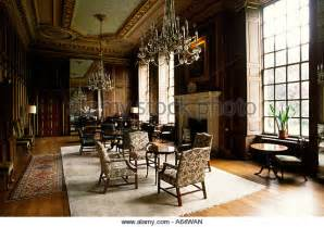 stately home interior stock photos amp stately home interior stately home interiors submited images