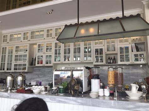 veranda jakarta wyl s kitchen at veranda jakarta restaurant reviews