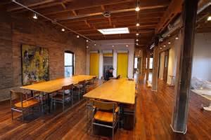 loft office kaja loves urban office renovation