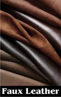 fabrics san antonio upholstery fabrics san antonio