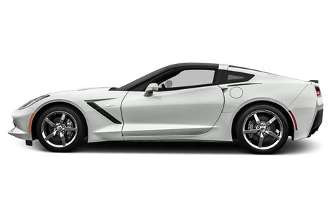 2017 chevrolet corvette 2017 chevrolet corvette price photos reviews features