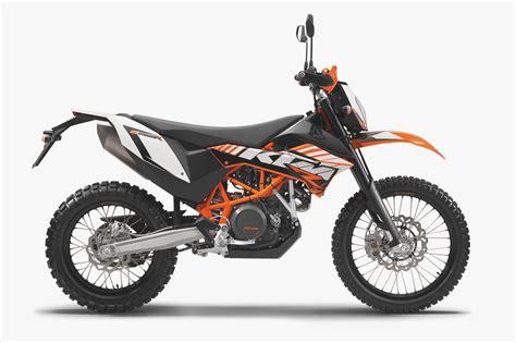 Ktm Dual Sport Ktm 450xc Dual Sport Kit Enduro360 Motorcycles
