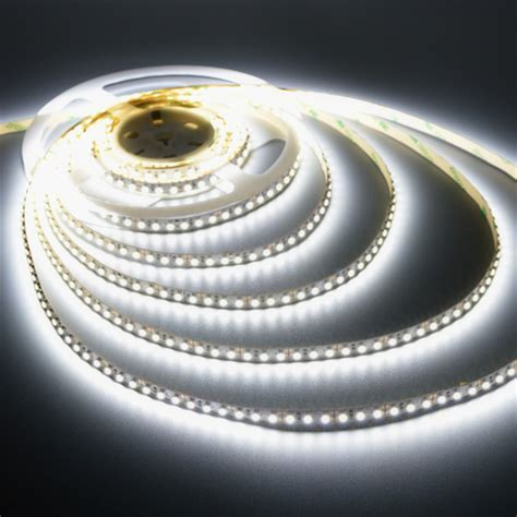 Cool White Led Strip Light 12volt Led Tape Light Under