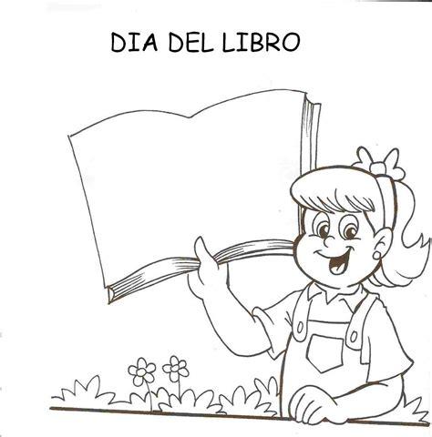 libro un da negro en el rincon de la infancia dibujos d 237 a del libro