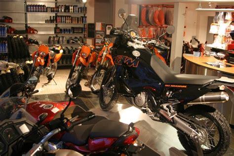 Motorrad News Shop by Shop Neuer 246 Ffnung Bei 2radlenz Motorrad News