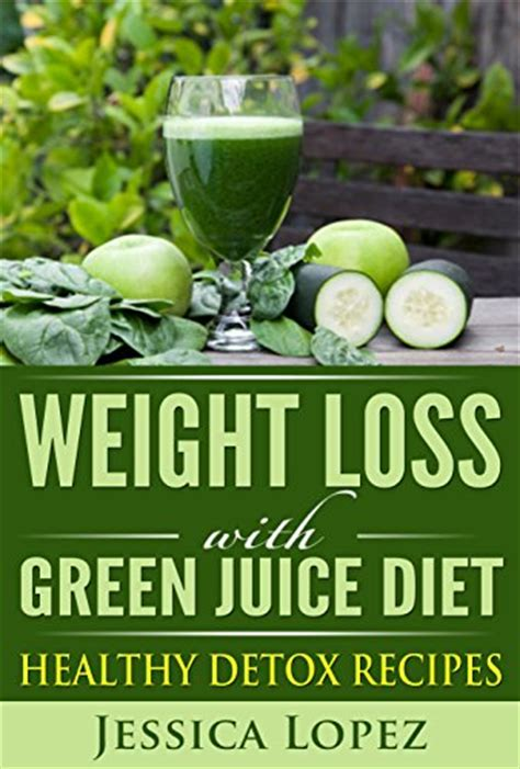 How Does Juice Plus Detox Work by 09 22 15 New Post Gt Gt Free Kindle Book List Is Out