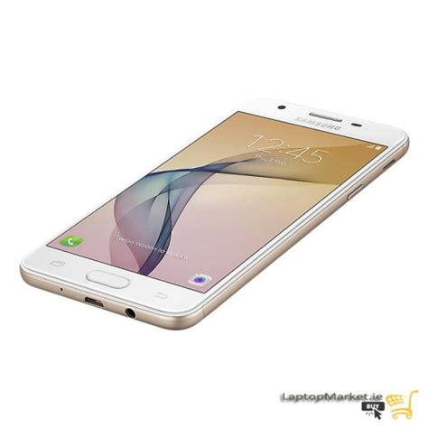 Samsung J5 Prime Ram 3gb brand new samsung galaxy j5 prime 2017 16gb 3gb ram 13mp for sale in park west