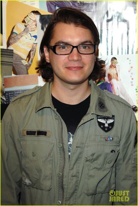 anton yelchin emile hirsch full sized photo of emile hirsch anton yelchin bullett