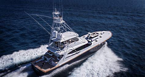 fishing boat yacht tender motor yacht dragonfly impremedia net