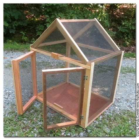 the a frame house monarch home garden studio 17 best images about butterfly cages monarchs on