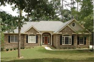 single story brick house plans story home plans ideas picture house plans with 800 sq ft home design and style