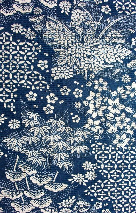 japanese pattern textile japanese textile patterns www pixshark com images