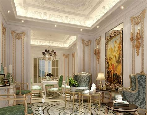 french style homes interior 12 best french interior style elegant simplicity images