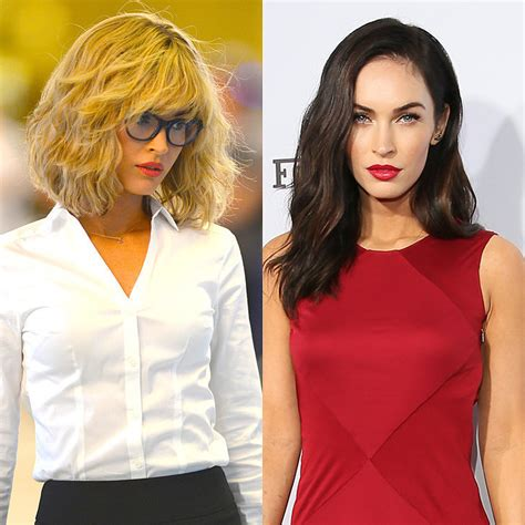 megan kelly new hair cut 2015 newhairstylesformen2014 com