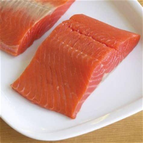 come diventare professore di cucina affogare il pesce pu 242 essere una realt 224