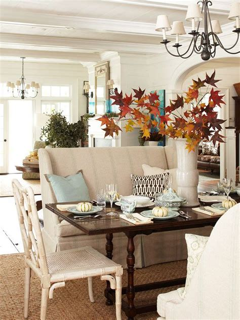 fall decorating ideas on are you obsessed