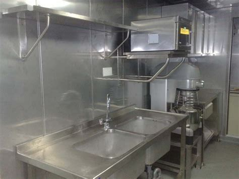 stainless steel wall panels accommodation container 4 to 8 x 32 ft for sale or rent ul 04262
