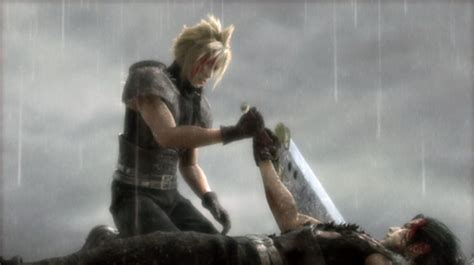 zack fair final fantasy vii crisis core play arts action figure anime sunday my favorite weapon the buster sword