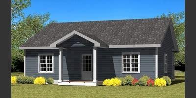 best moe home design contemporary decoration design