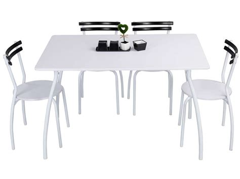 conforama table et chaise ensemble table 4 chaises sun vente de ensemble table