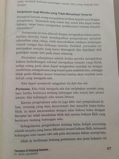 tutorial bungkus kado isi buku buku kado pernikahan untuk mempelai toko muslim title