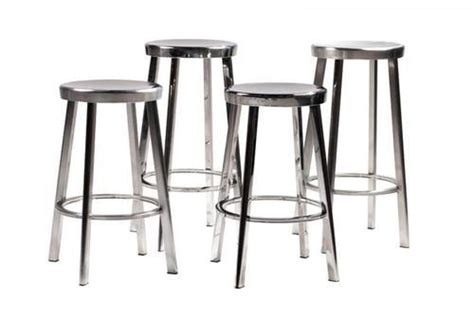 Stainless Steel Stool Manufacturer by Stainless Steel Bar Stool Stainless Steel Stool