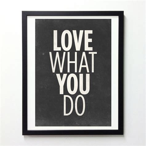 Poster Quote Inspiratif Do What You What You Do items similar to inspirational quote print what you do vintage signs typography print