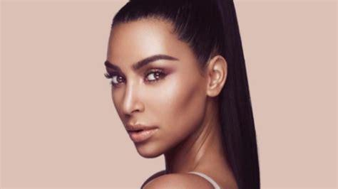 kim kardashian net worth get kim kardashian net worth kim kardashian net worth jpg epeak independent news